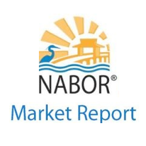 NABOR Real Estate Market Report