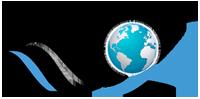 Marco Island Real Estate Logo