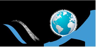 Corey Cabral Real Estate Agent Logo