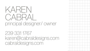 Corey Designs