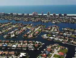 Marco Island, Florida Real Estate Listings